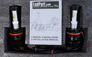 LED Kit LED HB5 9007 Tuning
