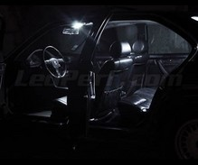 Pack interior luxe Full LED (blanco puro) para BMW Serie 5 (E34)