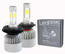 Kit bombillas LED para Quad Can-Am Outlander Max 650 G1 (2010 - 2012)