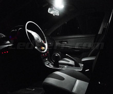 Pack interior luxe Full LED (blanco puro) para Mazda 3 phase 1