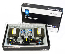 Kit Xenón HID 35W y 55W para Mercedes ML (W166) - Sin error ODB