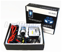 Kit Bi Xenón HID 35W o 55W para Harley-Davidson Night Rod 1130