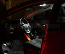 Pack interior luxe Full LED (blanco puro) para Hyundai IX35