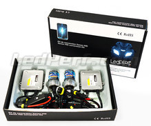 Kit Xenón HID 35W o 55W para Ducati Supersport 800S